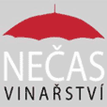 Vinařství Nečas - favicon-114