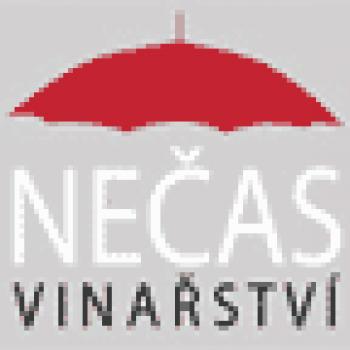 Vinařství Nečas - favicon-72